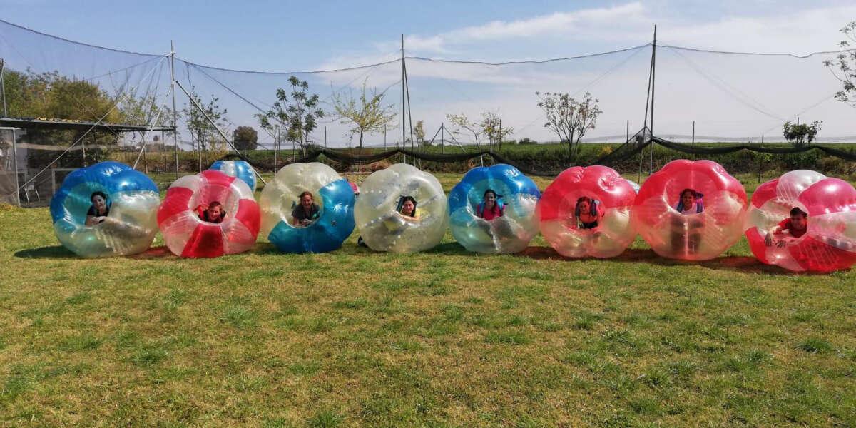 Bubble-soccer-friendlyfire-paintball-marzo-abril-2019-5