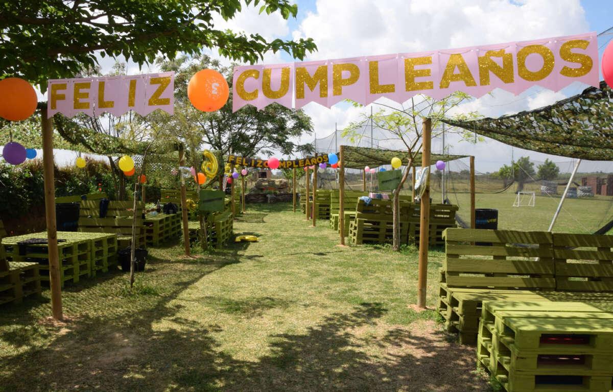 Cumpleaños-Friendlyfire-Paintball-Sevilla-1