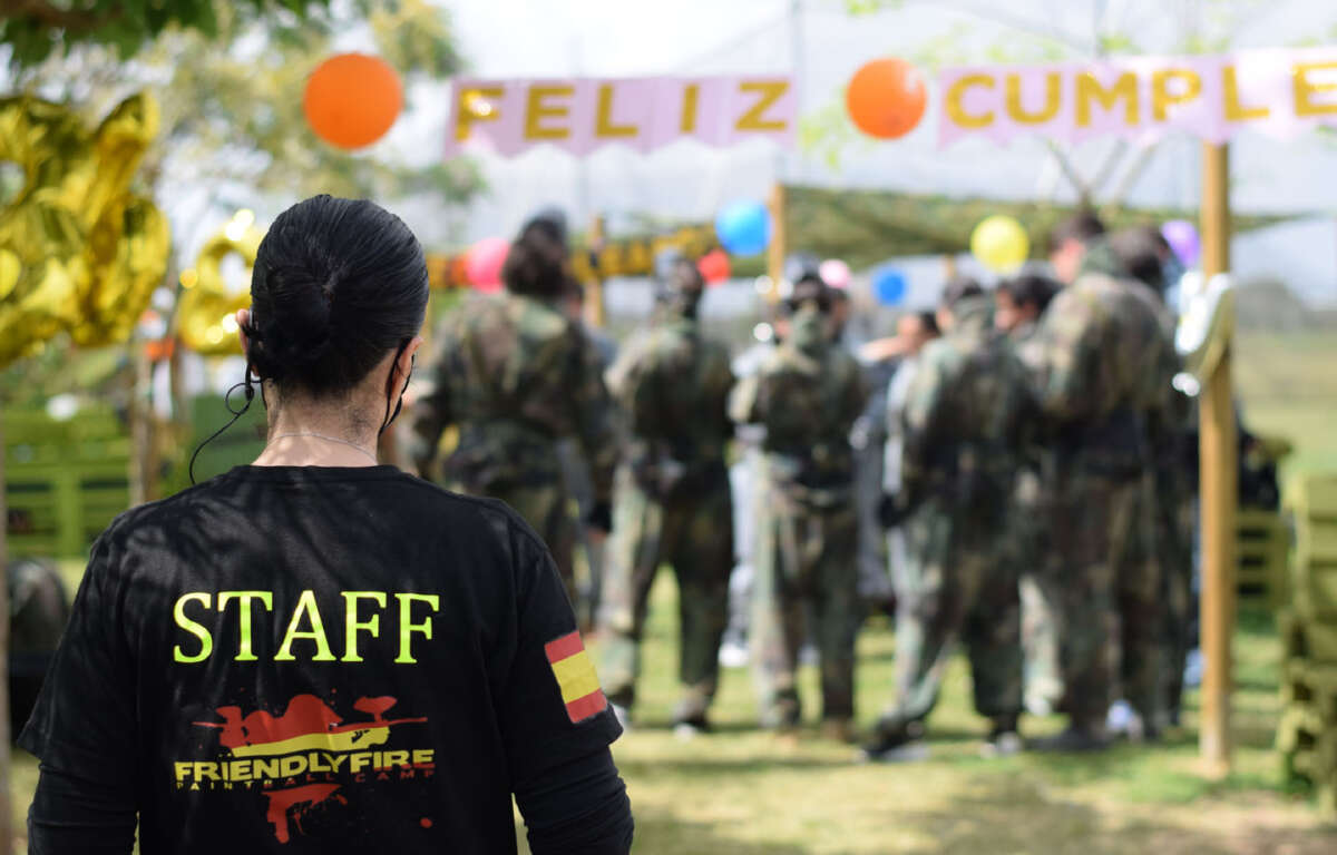 Cumpleaños-Friendlyfire-Paintball-Sevilla-2